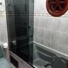Reforma de 2 banheiras retangulares 1,50 x 70
