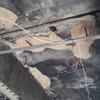 Demolir e retirar entulhos da fachada