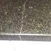 Polimento - granito - são paulo, sp