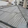 Impermebilização de telhado