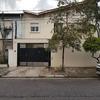 Reforma de casa no planalto paulista - sp