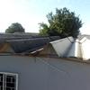 Impermeabilizar telhado
