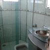 Reformar teto banheiro em bh