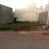 Realizar Projeto e Construir Casa tipo sobrado na cidade de Arapiraca, Estado de Alagoas