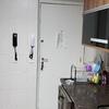 Reforma cozinha/lavanderia