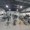 Fazer Isolamento Térmico Galpão Industrial