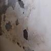 Obra de acabamento e serviço eletrico em nova iguaçu baixada fluminense rj