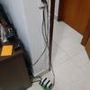 Reformar Instalação Elétrica