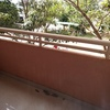 Alisar parede interna - jardins mangueiral
