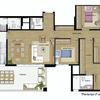 Reformar apartamento butanta