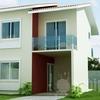 Iniciar projeto de uma casa