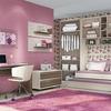 Fazer móveis planejados
