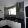 Fornecer móveis de Cozinha planejada.