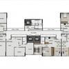 Projeto para apartamento novo