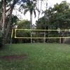 Construir Campo Futebol