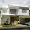 Construir uma casa de 80 metros quadrados