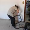 Limpeza de apartamento pré-mudança em fortaleza/ce