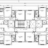 Construir Prédio Residencial