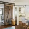 Fornecer e Instalar Carpintaria Madeira
