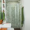 Reforma banheiro em são paulo (bairro casa verde)