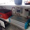 Instalar Calefação Energia Solar
