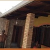 Retelhar Telhado