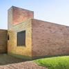 Realizar Reforma De Telhado De Casa