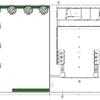 Projetar E Reformar Edifício