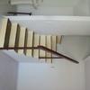 Reformar casa , fazer muro, cobrir garagem,  pintar e instalar ar-condicionado