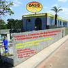 Projeto e Construção de Galpão Industrial