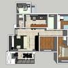 Móveis planejados para apartamento novo em mogi das cruzes