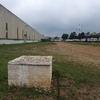 Projeto e construção de galpão industrial/logístico
