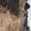 Delimitação de área de lote em cuiabá-mato grosso