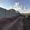 Muro de bloco