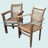 Pintar 4 cadeiras de madeira