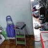 Reformar apartamento todo