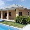 Construir uma  Casa em Saquarema