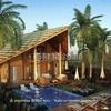 Construir Casa Ecológica em Ecovila caminho de Abrolhos