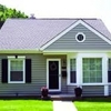 Construir uma  Casa Pré Fabricada