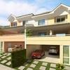 Criar projeto de casa