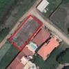 Construção casa em maragogi/al