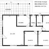 Construir uma casa com bloco de gesso