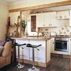 Fazer Bancada e Móveis para Cozinha