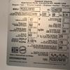 Orçamento conserto eletrodomesticos para seguro