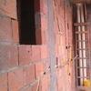 Colocação de piso/azulejos