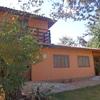 Troca de telhas plan de ceramica por pvc precon colonial 2,30x0,88