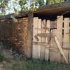 Construir Casa pre moldada Concreto 350m2