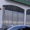 Automatizar um Portão de Garagem