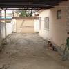 Automatizar portão de garagem residencial