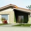 Projeto e Construção Casa